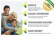 Online Papers Of Stepparent Adoption
