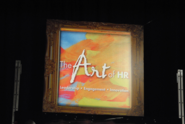Art of HR