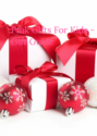 Pink Gifts For Kids - Gift Guide | ChristmasIdeas