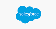 Upgrading Your CRM Solution into SalesForce.com