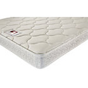 Buy Mattresses at Argos.co.uk - Your Online Shop for Home and garden.