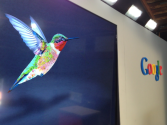 "FAQ: All About The New Google ""Hummingbird"" Algorithm"