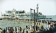 Bombay High Court Ruled That Women Should Be Granted Access To Inner Sanctorum Of Haji Ali Dargah