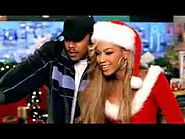 "Destiny's Child - ""8 Days Of Christmas"""
