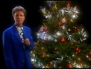 "Cliff Richard - ""Mistletoe and Wine"""