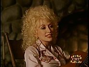 "Dolly Parton - ""Smoky Mountain Christmas"""