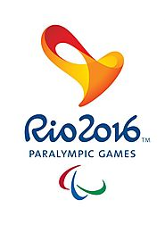 Olympic Games and Paralympics in Brazil