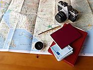 Travel Planning and Safety Tips for Your Next Vacation