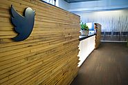 Twitter to kill off lead generation campaigns early next year
