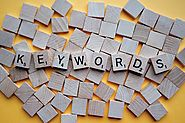 Optimize Your Advertisement With Long And Short Tail Keywords