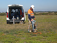 How Can You Find Reliable A Reliable Cable Locator In Geelong?