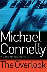 Review: The Overlook by Michael Connelly
