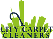 Carpet Cleaning Services in Dickinson Texas