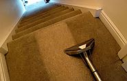 Reasons to Hire Best Carpet Cleaning Service In Houston