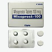 Buy Misoprostol Abortion Pill Online With Fast Shipping - Chemistlane