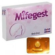 Buy Mifepristone Abortion Pill Online with Fast Shipping at Cheap Price