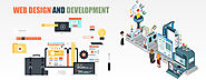 Website Design Company in Delhi, Website Development India