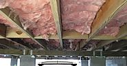 Find The Best Underfloor Insulation nz
