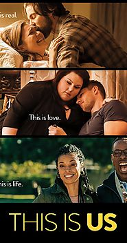This Is Us (TV Series 2016– )