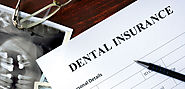 Top 10 Finest Family Dentists That Accept Alternative Payment in Houston