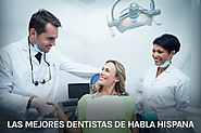 Find the Perfect Spanish Speaking Dentist for your Family | Vita Dental