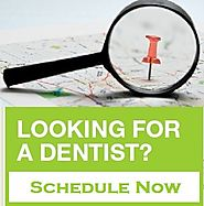 Looking for Affordable Dentist in Houston (Health & Beauty - Health Services)