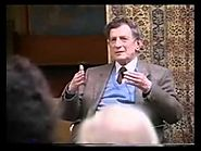 David Bohm on Oneness Nonduality Part 1