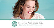 Essential Aesthetics | Medical Spa in Danville, CA