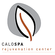 CaloSpa Medspa | Facial Treatments and Skin Rejuvenation