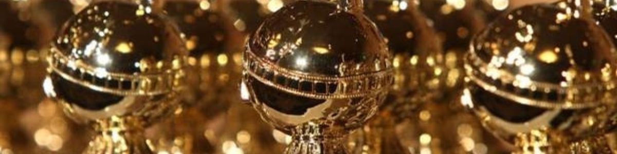 Headline for GOLDEN GLOBES 2017!!! Predictions For 2017 Golden Globes Awards