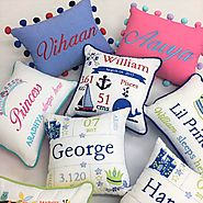 Shop Personalized Towels Sets Collection at Little West Street