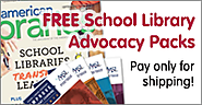 Parent Advocate Toolkit
