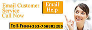 Hotmail Customer Support Number Ireland +353-766803285 - Services, Other - Attanagh, Laoighis, Ireland 996068