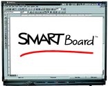 SMARTBoard and U.S. Thanksgiving Holiday Resources