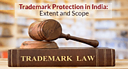 Trademark Law - Its Potential and Its Essential Features
