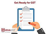 GST Registration – Process, Rules, Forms and Documents Required
