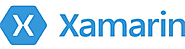 Xamarin vs Native: Which is the Right Development Platform for your Enterprise?