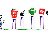 Has the Native vs. HTML5 mobile debate changed?