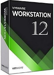 VMware Workstation Pro 12.5 License key is Available
