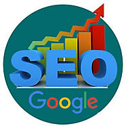 SEO Services Singapore - First Page