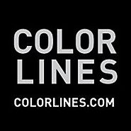 Colorlines