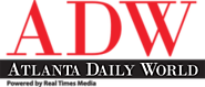Atlanta Daily World