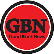 Good Black News