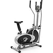 Best Home Elliptical Trainers