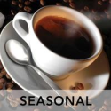 For coffee drinker - Gift Ideas From Gifts.com