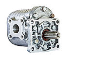 Maintaining Hydraulic Gear Pumps