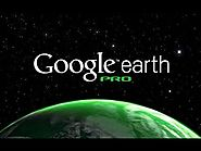Google Earth Pro Crack 2016 + License Key Free Download Full Version
