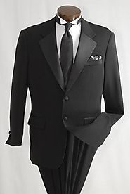 Wide Collection of Discount Suits for Men