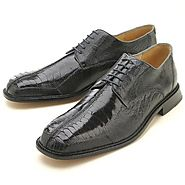 Ultra Modern and Attractive Mens Belvedere Shoes