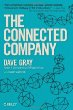 "Dave Gray "" The connected company"